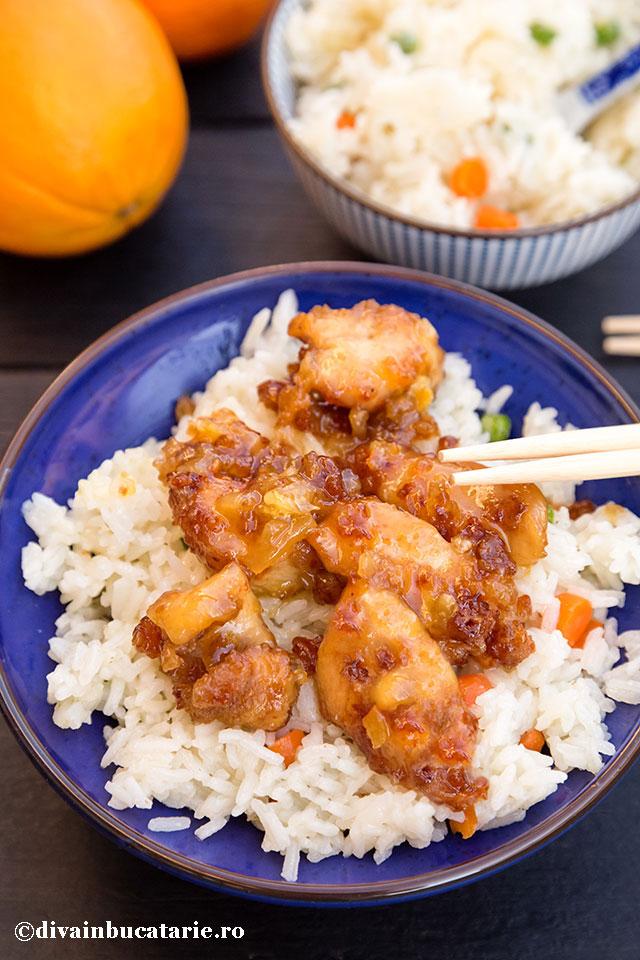pui-cu-sos-portocale-si-ghimbir-in-stil-asiatic-00