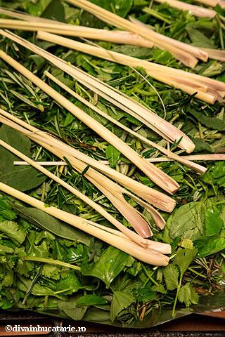 somon-cu-verdeturi-si-lamai-caramelizate-2