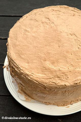 tort-de-ciocolata-cu-crema-amarula-as-2