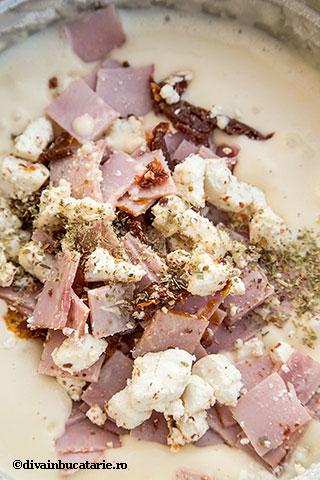 chec-aperitic-cu-branza-de-capra,-sunca-si-rosii-uscate-4