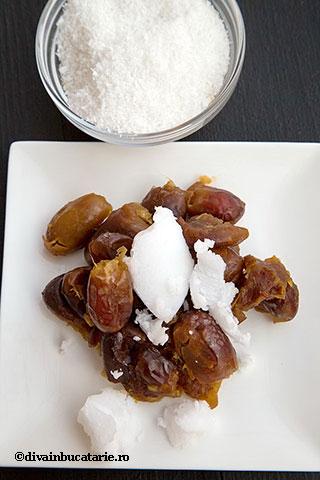 minitarte-raw-vegane-cu-cocos-si-banane-1