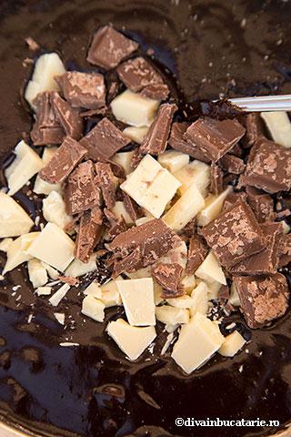 negresa-cu-3-ciocolate-si-oreo-3