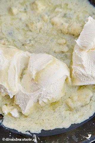 paste-cu-sos-cremos-de-branza-si-broccoli-3