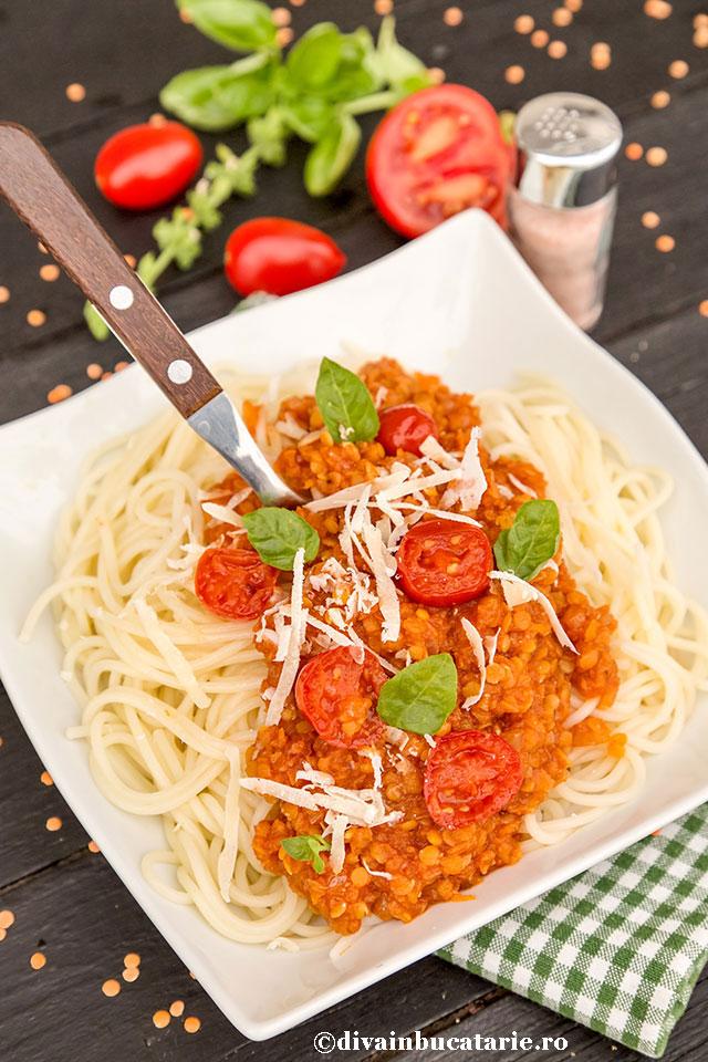 paste-cu-sos-ragu-alla-bolognese-vegetarian-a2