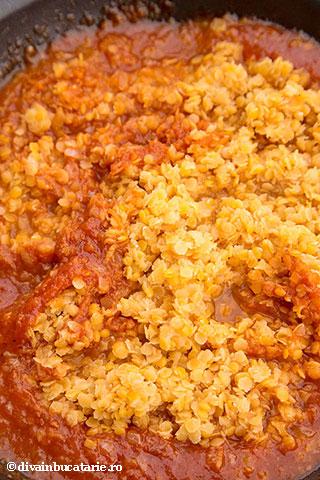 ragu-alla-bolognese-vegetarian-4