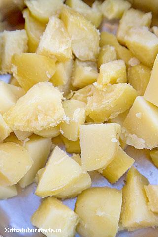 salata-cartofi-americana-2