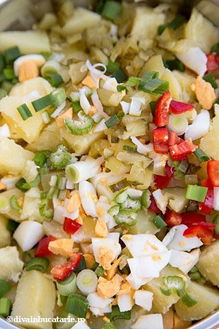 salata-cartofi-americana-3