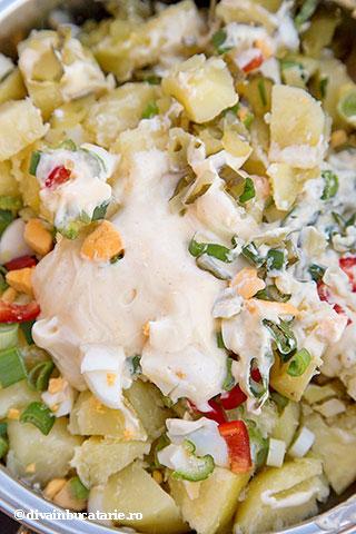 salata-cartofi-americana-4