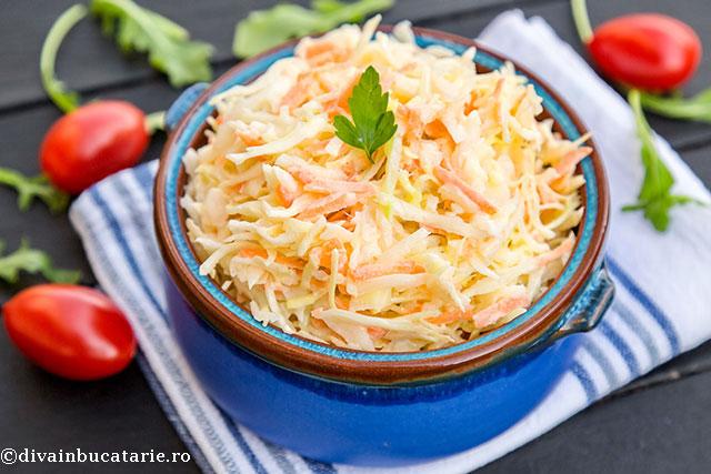 salata-coleslaw