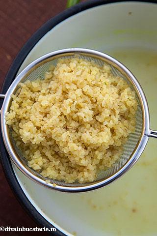 salata-cu-naut-si-bulgur-1a