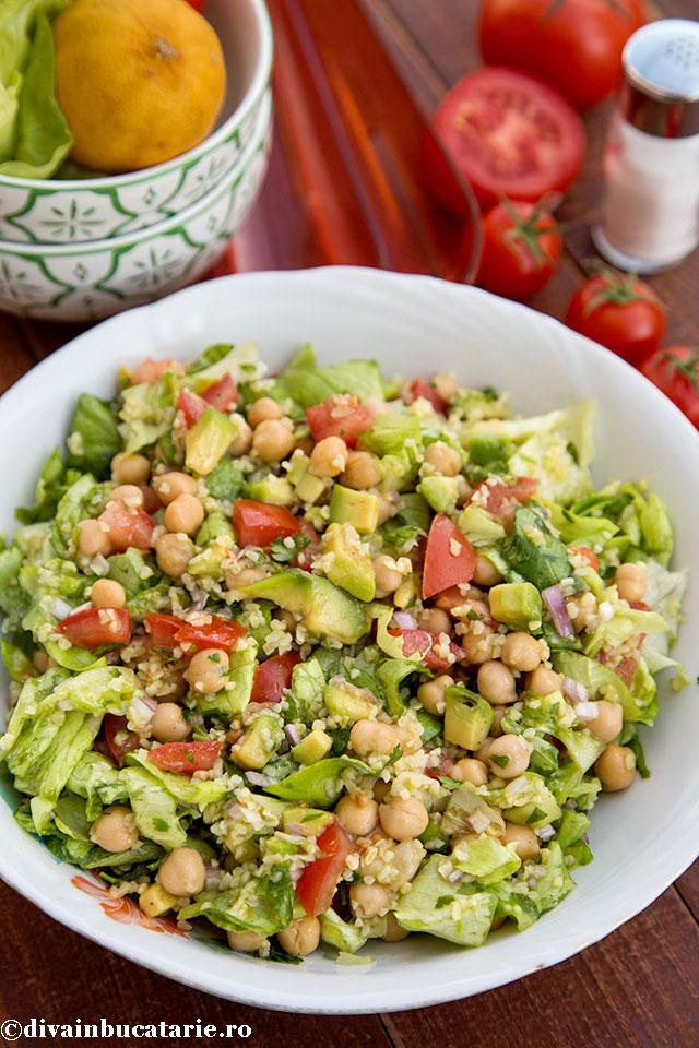 salata-cu-naut-si-bulgur
