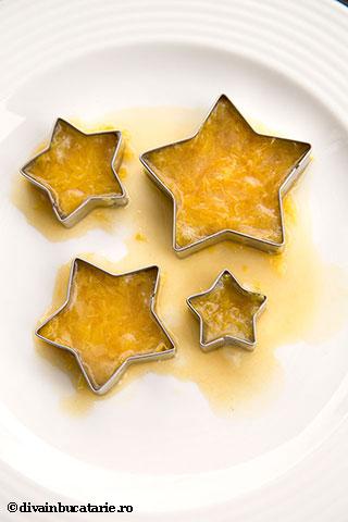 tort-cu-crema-de-portocale-7