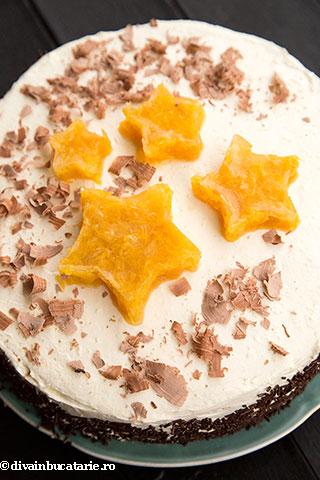 tort-cu-crema-de-portocale-8