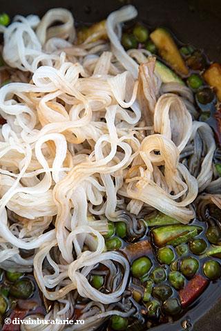 Shirataki--paste-japoneze---cu-soia-si-legume-5