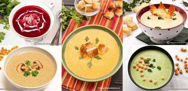 colectie-retete-supa-crema