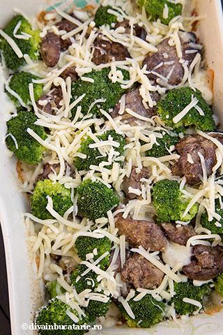 gratin-de-ficatei-de-pui-cu-broccoli-4