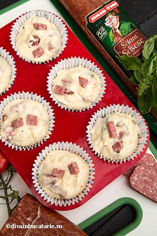 muffins-salam-picant-sasesc-cris-tim-petreceri-copii-7