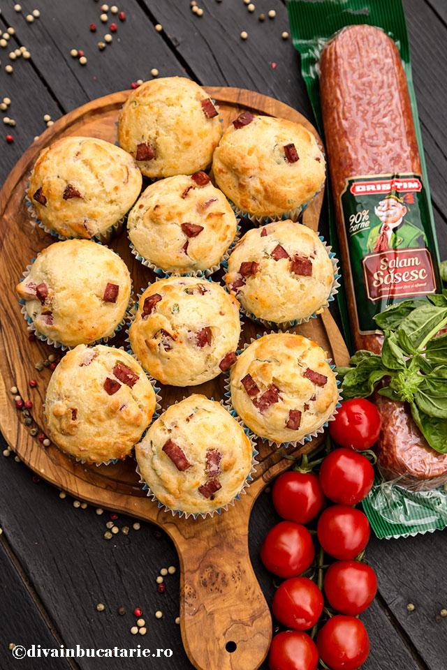 muffins-salam-picant-sasesc-cris-tim-petreceri-copii-a