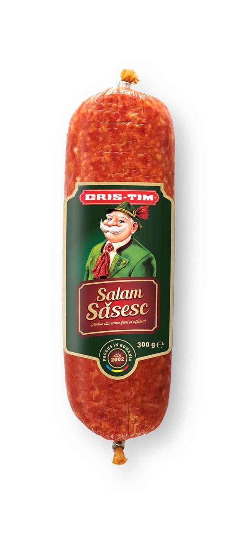 salam-sasesc-new-image-diva