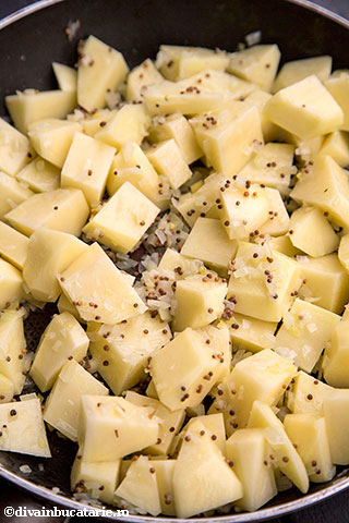cartofi-bombay-la-slow-cooker-3