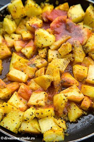 cartofi-bombay-la-slow-cooker-5
