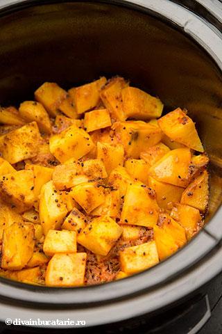cartofi-bombay-la-slow-cooker-6