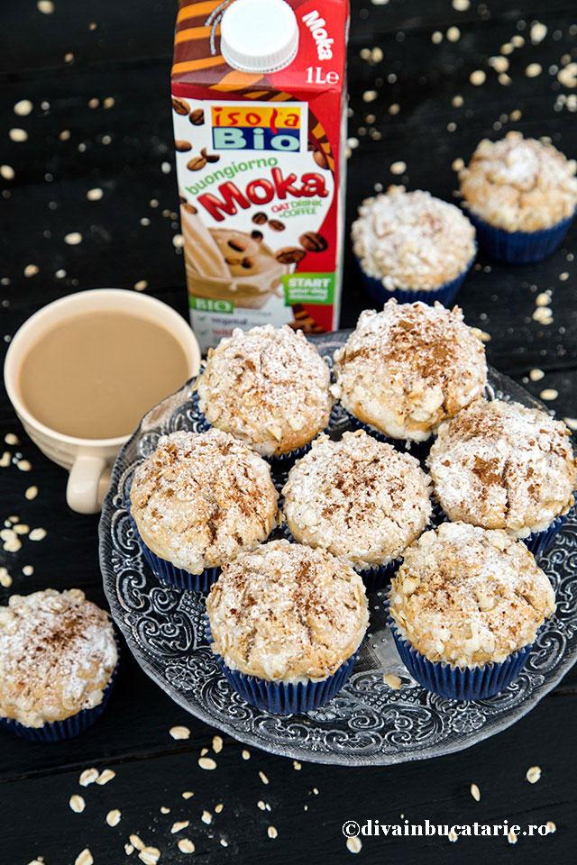 muffins-vegane-cu-ovaz-si-cafea-ab