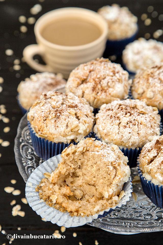 muffins-vegane-de-post-cu-cafea-detaliu