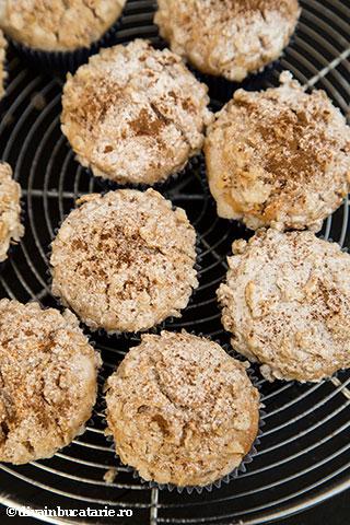 muffins-vegane-de-post-cu-ovaz-si-cafea-7