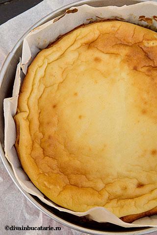 pasca-dietetica-green-sugar-6