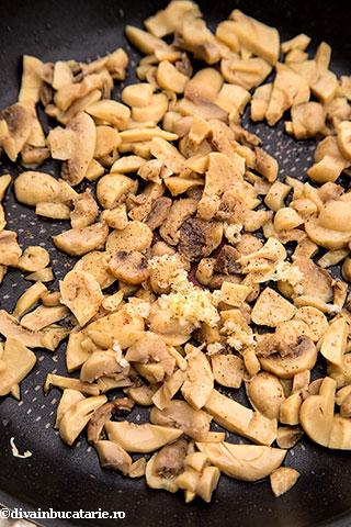 paste-cu-sos-de-legume-si-ciuperci-4