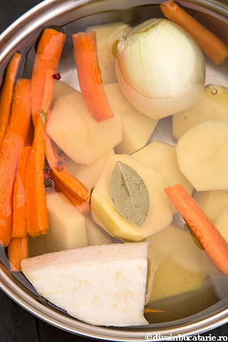 supa-crema-de-cartofi-de-post-1