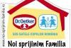 Logo-Dr.-Oetker-SOS-Satele-Copiilor