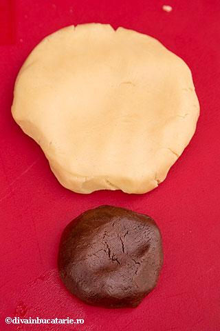 biscuiti-oite-blanoase-2
