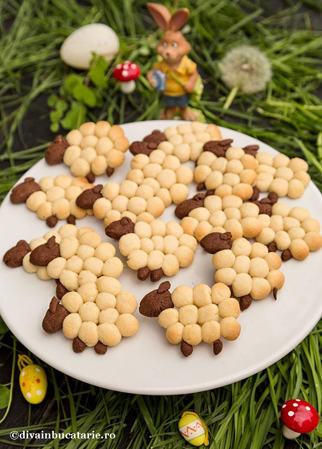 biscuiti-oite-blanoase
