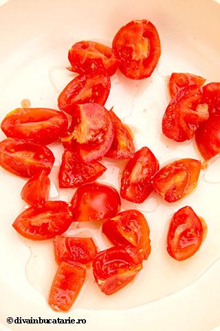 chec-aperitiv-cu-mozzarella-si-rosii-2