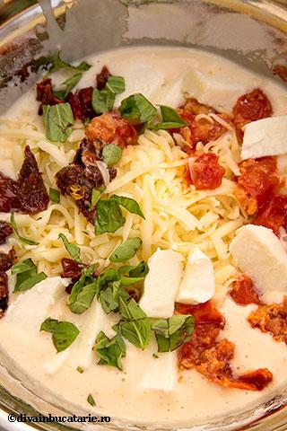 chec-aperitiv-cu-mozzarella-si-rosii-4