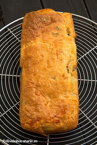chec-aperitiv-cu-mozzarella-si-rosii-5