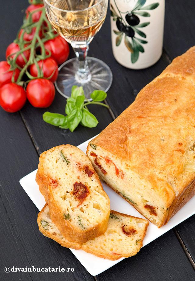 chec-aperitiv-cu-mozzarella-si-rosii
