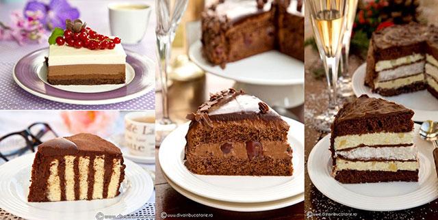 colectie-retete-de-tort-de-ciocolata-diva