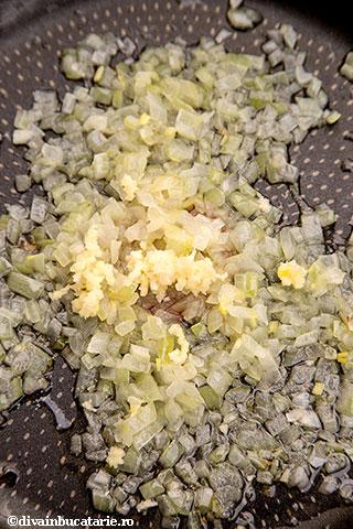 curry-naut-cu-broccoli-2