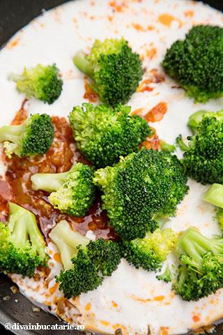 curry-naut-cu-broccoli-4