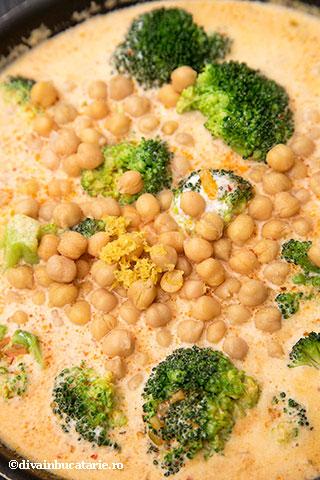 curry-naut-cu-broccoli-5