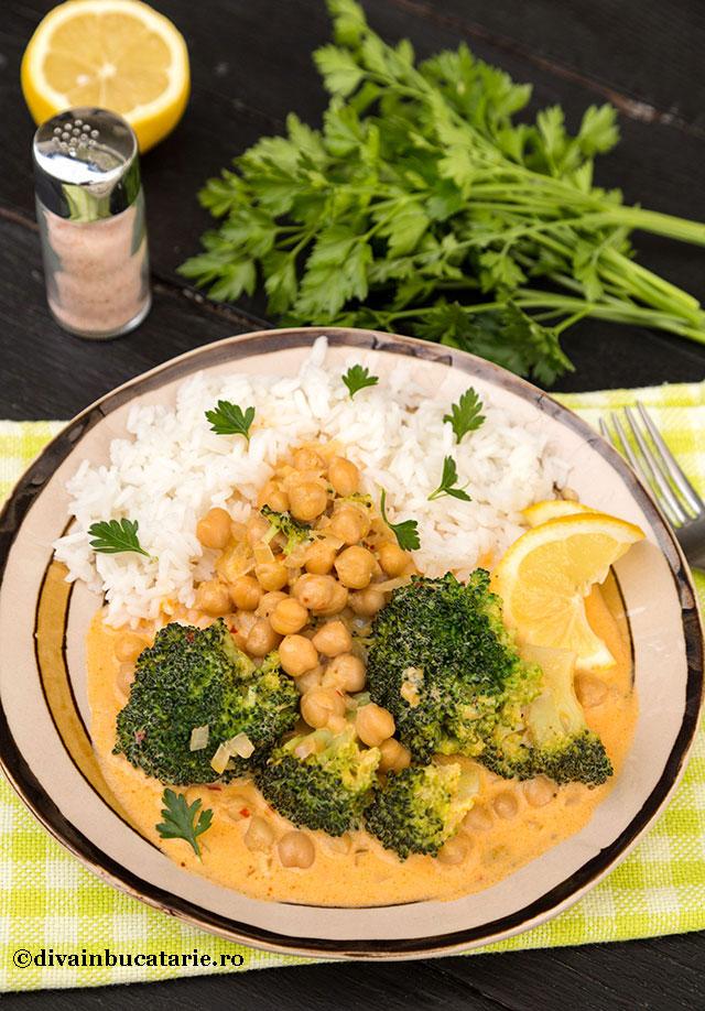 curry-naut-cu-broccoli-a