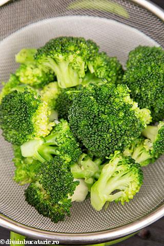 curry-naut-cu-broccoli-broccoli