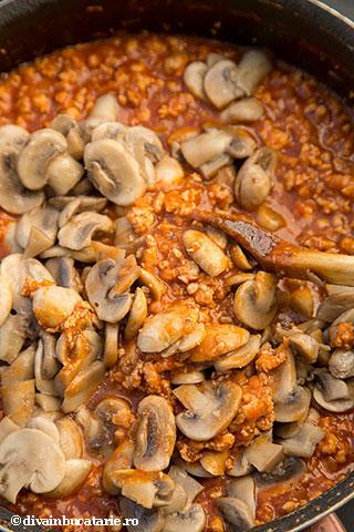 lasagna-cu-pui-si-ciuperci-5