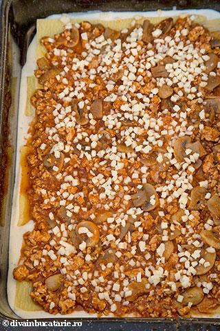 lasagna-cu-pui-si-ciuperci-6