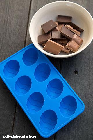 oua-de-ciocolata-dulciuri-copii_Pasti-1