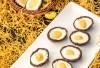 oua-de-ciocolata-dulciuri-copii_Pasti