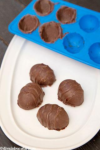 oua-de-ciocolata-dulciuri-copii_Pasti-2